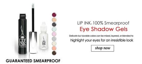 Eyeshadowgel2